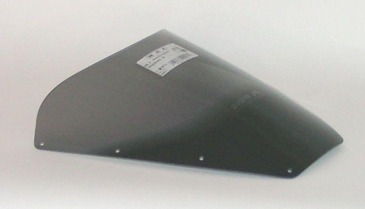 MRA エムアールエー スクリーン オリジナル カラー:ブラック/グラデーション無し RSV1000