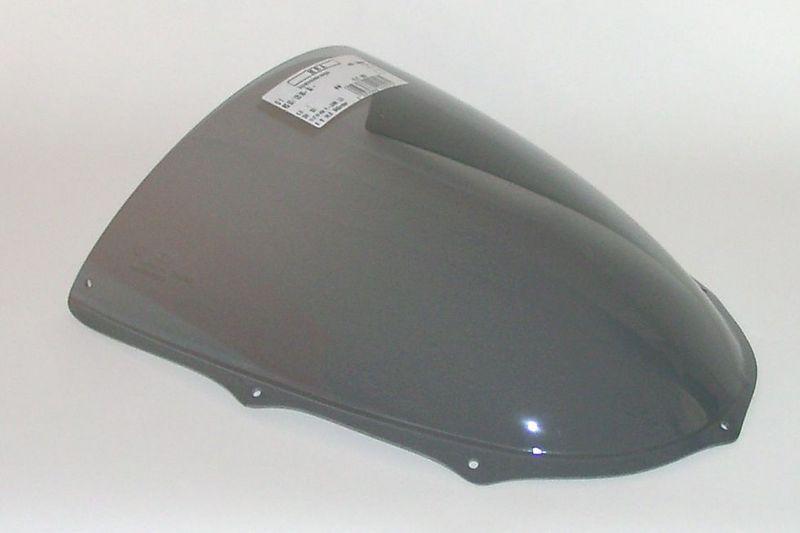 MRA エムアールエー スクリーン オリジナル RS50 RS125 (アプリリア)