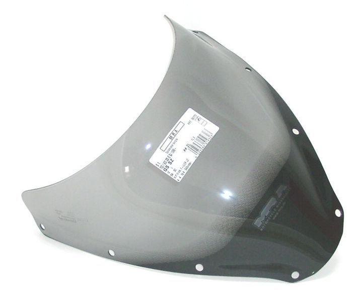 MRA エムアールエー スクリーン スポイラー カラー:スモーク/グラデーション有り SS1000 SS750 SS800 SS900