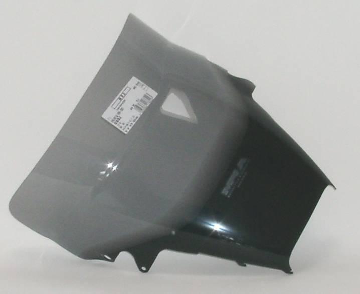 MRA エムアールエー スクリーン ツーリング カラー:ブラック/グラデーション無し VFR800