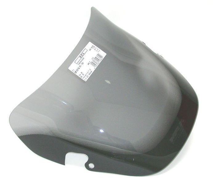 MRA エムアールエー スクリーン ツーリング カラー:スモーク/グラデーション有り CBR600F