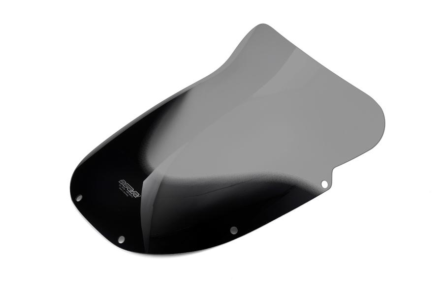 MRA エムアールエー スクリーン ツーリング カラー:スモーク/グラデーション有り CB500S