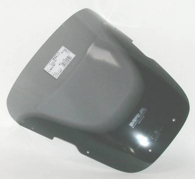 MRA エムアールエー スクリーン ツーリング カラー:ブラック/グラデーション無し FJ1200