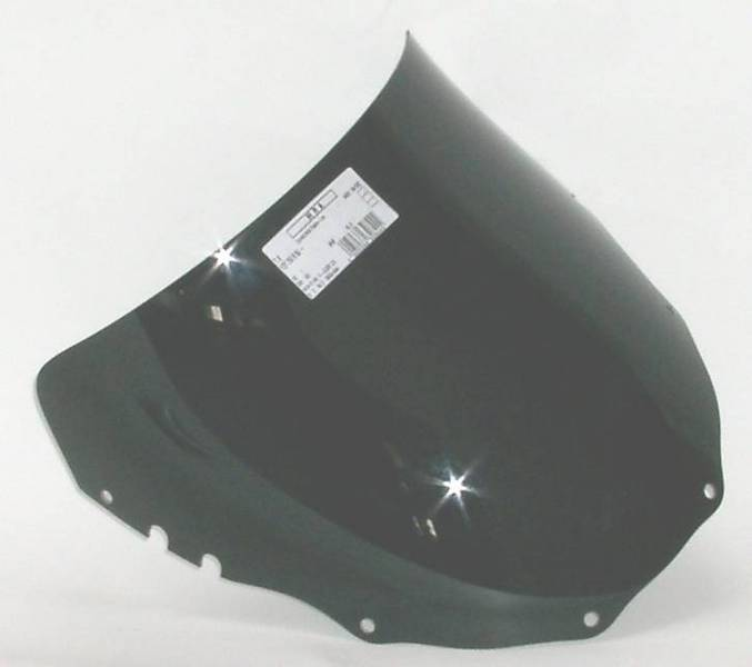 MRA エムアールエー スクリーン ツーリング カラー:スモーク/グラデーション無し YZF-750R