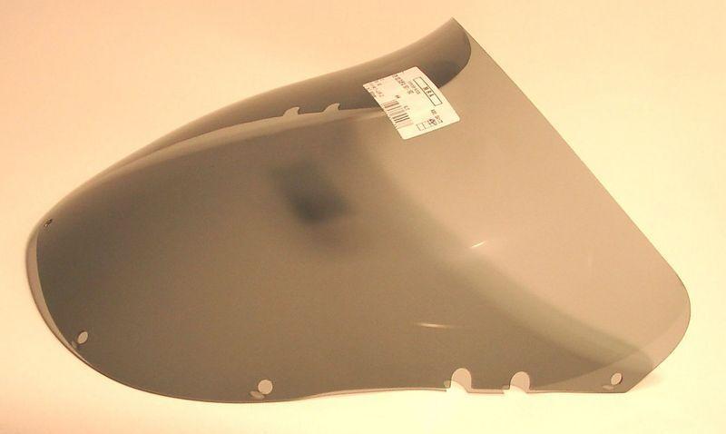 MRA エムアールエー スクリーン ツーリング FZR1000