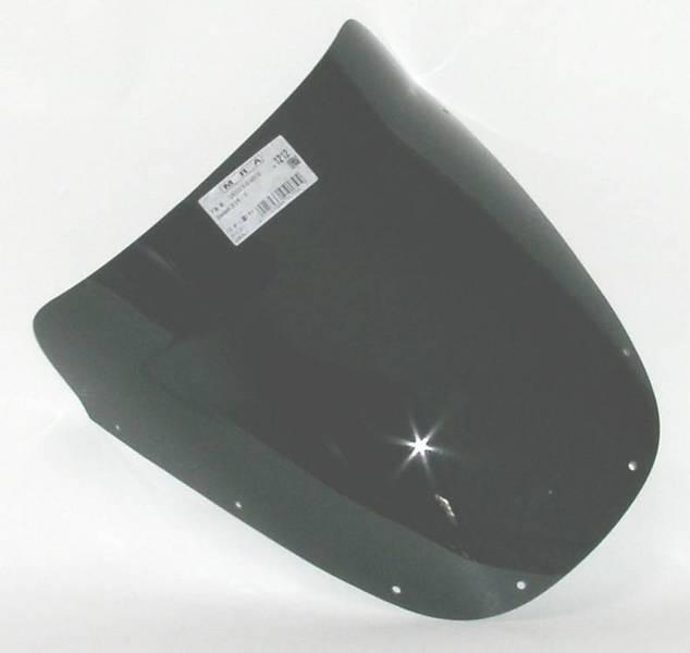 MRA エムアールエー スクリーン ツーリング ZX-9R