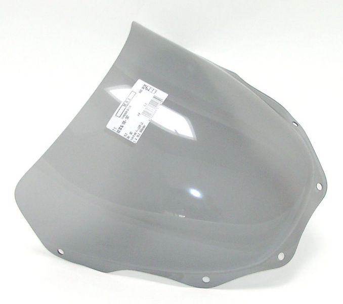 MRA エムアールエー スクリーン ツーリング カラー:ブラック/グラデーション無し SS900