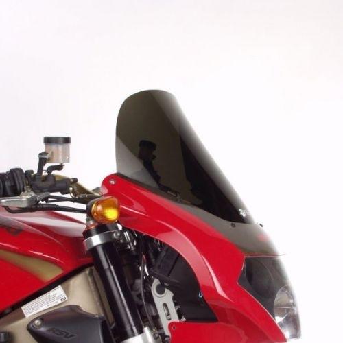 ZEROGRAVITY ゼログラビティ スクリーン 【スポーツツーリング】 カラー:スモーク RSV1000 RSV1000R FACTORY