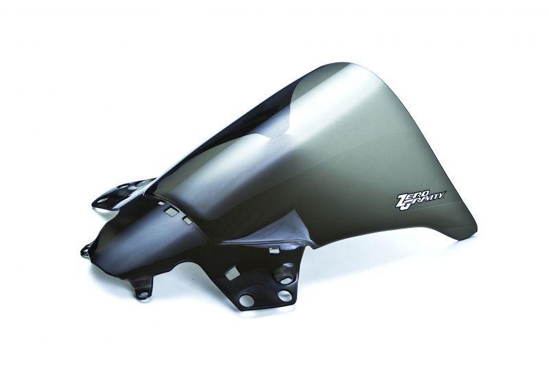 ZEROGRAVITY ゼログラビティ スクリーン 【コルサ】 CBR250R (2011-) CBR300R