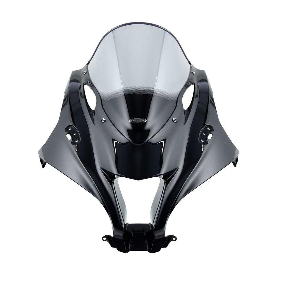 MRA エムアールエー スクリーン レーシング ZX-10R