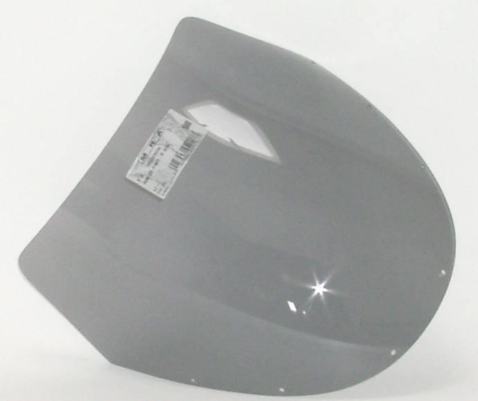 MRA エムアールエー スクリーン ツーリング カラー:クリア GSX-R400