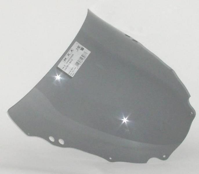 MRA エムアールエー スクリーン ツーリング カラー:クリア/グラデーション無し GSX-R750