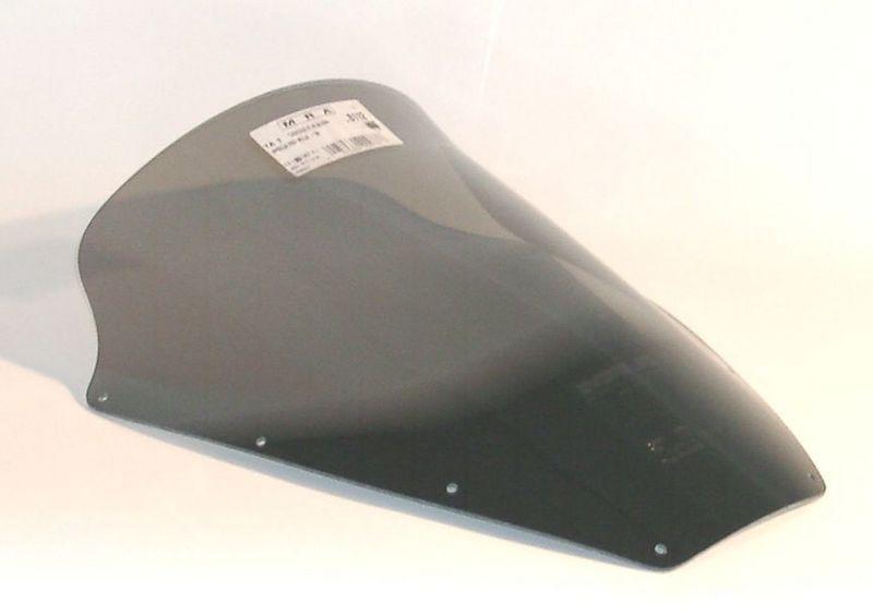 MRA エムアールエー スクリーン ツーリング RSV1000 RSV1000