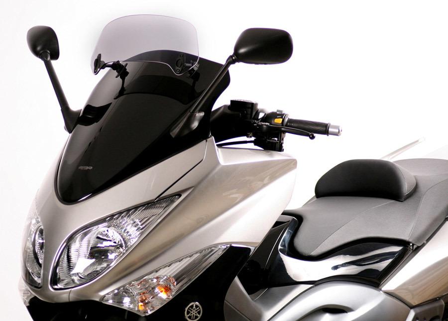 MRA エムアールエー X-Creen(エクスクリーン) TMAX500