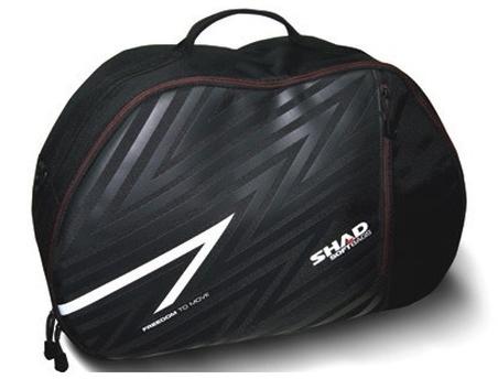SHAD シャッド SH45/SH48専用インナーバッグ