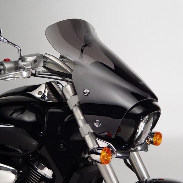 National Cycle ナショナルサイクル VStream(R) スポーツウィンドスクリーン  (VStream+ (R) Sport Windscreen) M90 Boulevard 13 M90 Boulevard 09