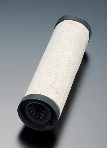 【在庫あり】PMC ピーエムシー バッフル・消音装置 ストレートタイプ専用バッフル