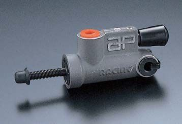 AP Racing APレーシング リアルマスターシリンダー