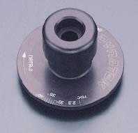 DYNATEK ダイナテック ビレット・ローター ZX-6R