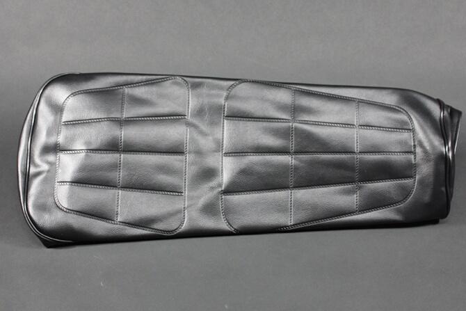 PMC ピーエムシー その他シートパーツ シートレザーシリーズ CBX1000