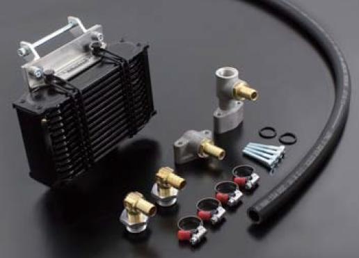 非売品 EARLS アールズ オールドスタイル オイルクーラー Z2【サーモスタッド取付】 (900SUPER4) Z1 (900SUPER4) Z2 (空冷) (750RS/Z750FOUR) Z900 (KZ900) Z750 (空冷) Z1000 (空冷), サングラスshop メガネのまつい:a5667039 --- irecyclecampaign.org