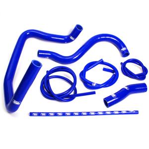<title>SAMCO SPORTサムコスポーツ ラジエーターホース クーラントホース SPORT サムコスポーツ GSX R 1300 HAYABUSA JS1GW71A 卸売り</title>