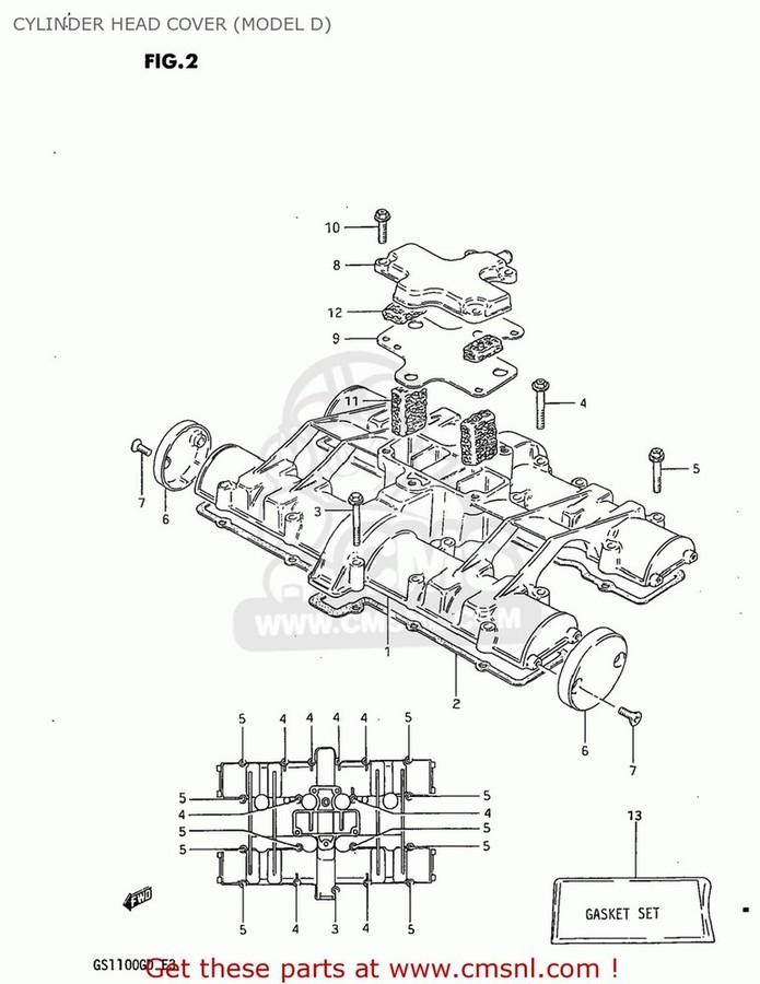 CMS SET ガスケット シーエムエス ガスケット (11402-49870) GASKET シーエムエス SET, フクシマク:25dceb25 --- ferraridentalclinic.com.lb