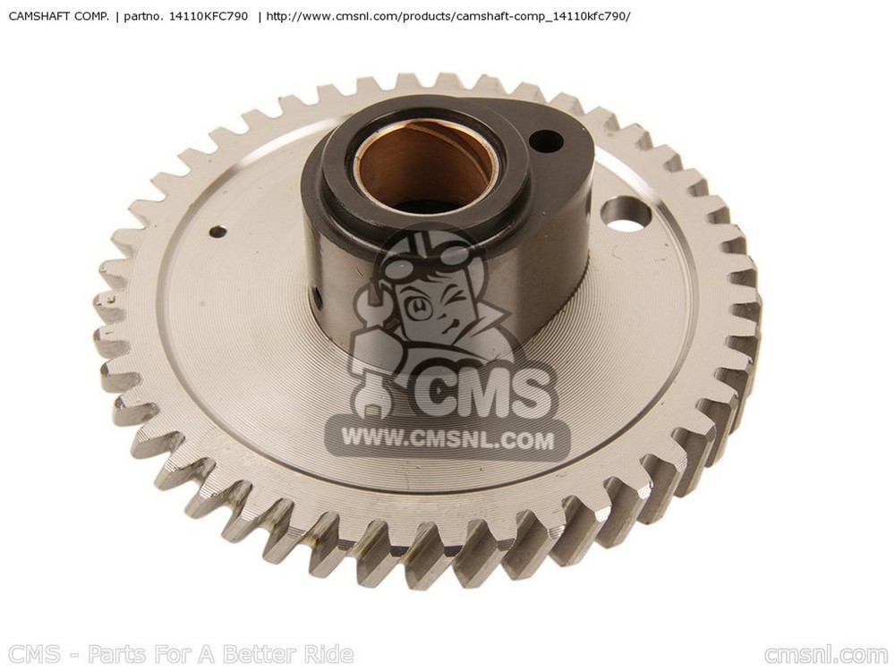 CMS シーエムエス CAMSHAFT COMP. CG125ES 2004 (4) ENGLAND CG125ES 2004 (4) EUROPEAN DIRECT SALES ENGLAND CG125M 2001 (1) ENGLAND / MKH CG125M 2001 (1) EUROPEAN DIRECT SALES CG125M 2001 (1) FRANCE / KPH CG125M 2001 (1) SINGAPORE