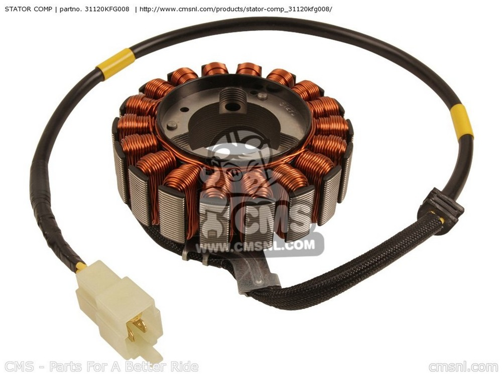 CMS シーエムエス STATOR COMP FES250 FORESIGHT (Y) EUROPEAN DIRECT SALES / KPH FES250 FORESIGHT (2) EUROPEAN DIRECT SALES / KPH FES250 FORESIGHT (2) EUROPEAN DIRECT SALES FES250 FORESIGHT (2) SWITZERLAND / KPH FES250 FORESIGHT (2) SWITZERLAND