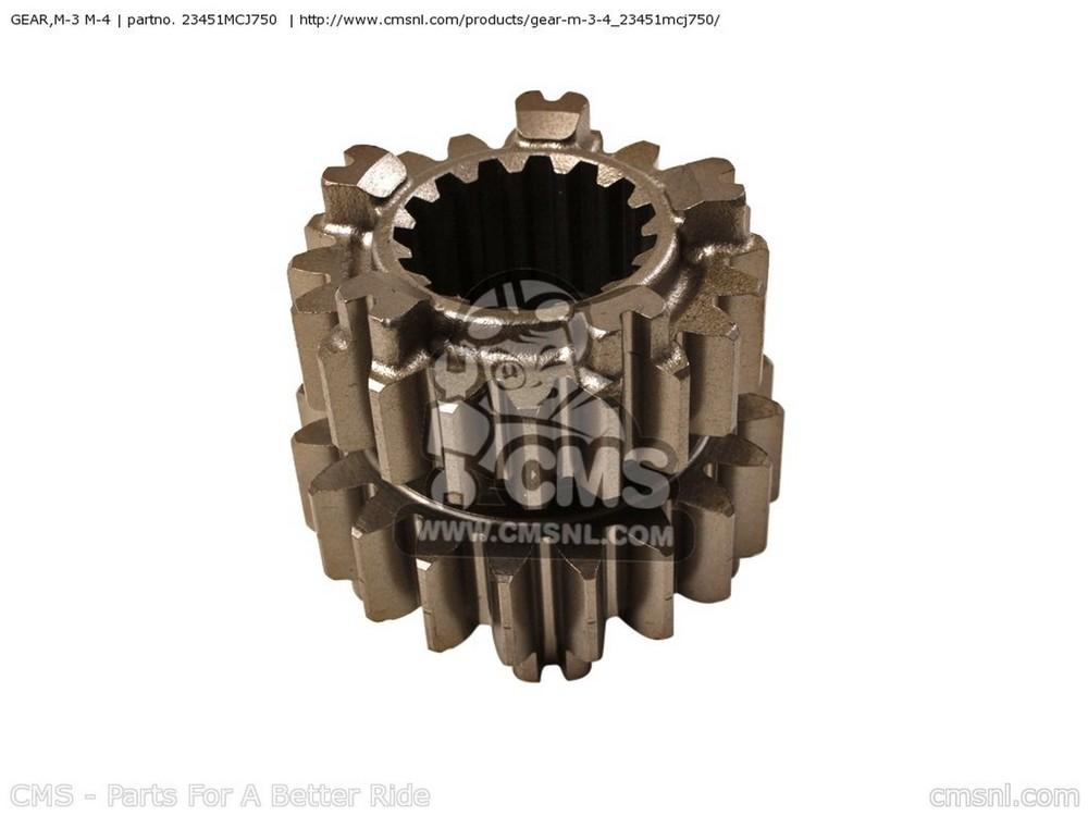CMS シーエムエス GEAR,M-3 M-4 CBR900RR (3) USA CBR900RR FIREBLADE (2) CANADA / LL REF CBR900RR FIREBLADE (2) FRANCE CBR900RR FIREBLADE (3) BRAZIL CBR900RR FIREBLADE (3) MEXICO