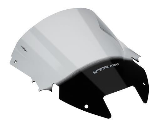 ODAX オダックス スポーツ・スクリーン カラー:ライトスモーク(001) VTR1000Fファイアストーム
