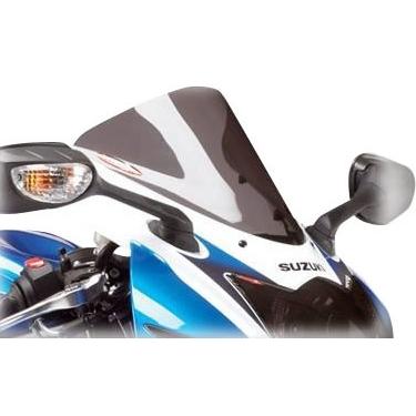 ODAX オダックス POWER BRONZE スポーツスクリーン カラー:ダークスモーク GSX-R600 GSX-R750
