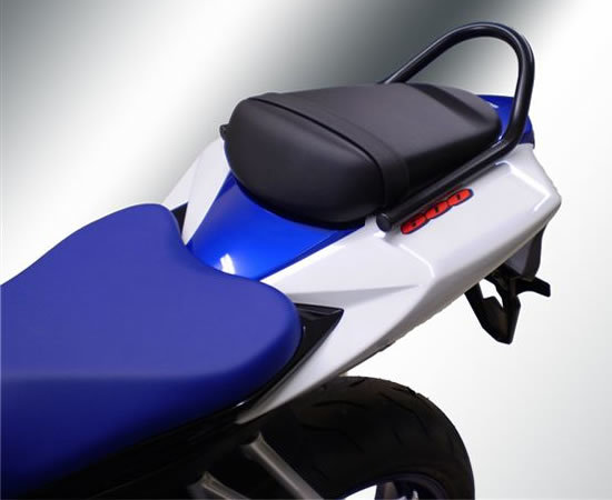 ODAX オダックス RENNTEC グラブレール GSX-R600 GSX-R750 GSX-R750