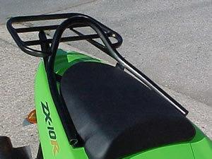 ODAX オダックス RENNTEC スポーツキャリア ZX-10R