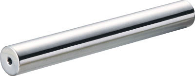トラスコ中山 工業用品 TRUSCO サニタリーマグネット棒 強力型 Φ25X100 1.2T