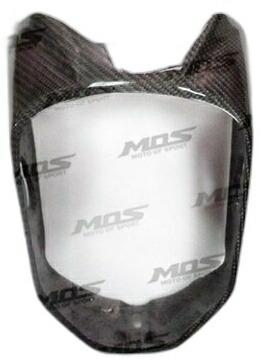 MOS モス ヘッドライトカバー MSX GROM125D GROM125E GROM125F