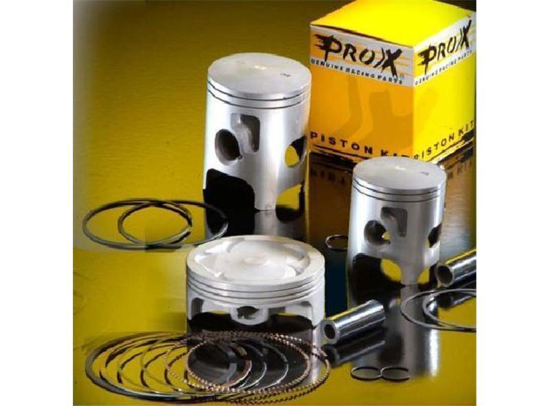 Prox プロックス PROX 鍛造ピストン Φ89.97mm SUZUKI DRZ400 (Forged Piston Prox Suzuki DRZ 400 Φ89.97【ヨーロッパ直輸入品】) KFX400 (400) 03-06 DR-Z400 (400) DR-Z400E (400) DR-Z400S (400) DR-Z400SM (400) LT-Z400 QUADSPORT (400) 03-09|14-17
