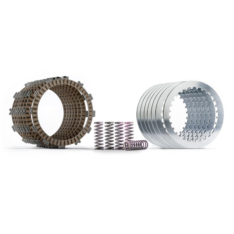 HINSON ヒンソン FSC クラッチキット FC450 FE250 FE450 FE501 FS450 TC250 TE250 TE300