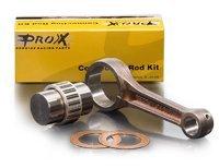 プロックス その他エンジンパーツ PROX ロッドキット KTM/HUSABERG用 (KIT FOR ROD PROX KTM / Husaberg【ヨーロッパ直輸入品】) EXC500 (500) 12-13 FE501 (501) 13