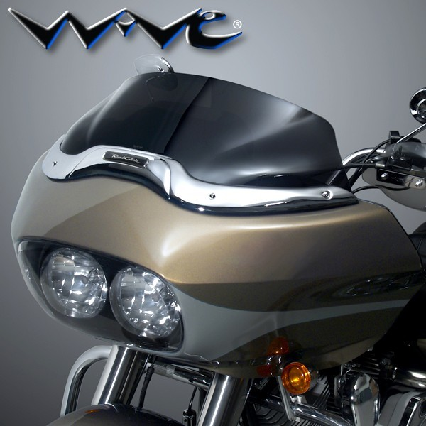 National Cycle ナショナルサイクル Wave(R) 補修スクリーン  (Wave (R) Replacement Screen)