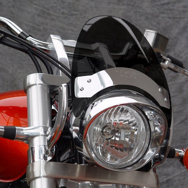 National Cycle ナショナルサイクル フライスクリーン(R) (Flyscreen (R))