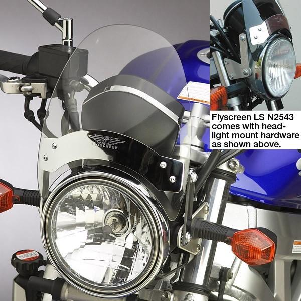 National お得セット 新商品 Cycleナショナルサイクル スクリーン フライスクリーン R Cycle Flyscreen ナショナルサイクル