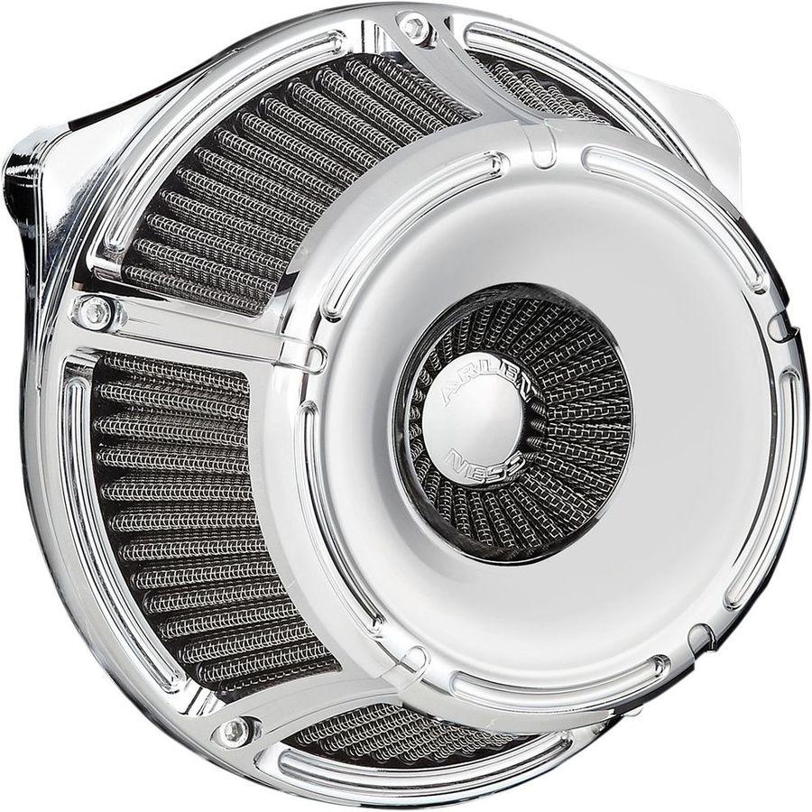 ARLEN NESS アレンネス エアクリーナー スロットトラック 8-16FL用【AIR CLN S-TRCK 8-16FL】