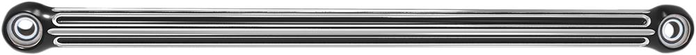 【ポイント5倍開催中!!】ARLEN NESS アレンネス その他ステップパーツ シフトロッド 10ゲージ【SHIFT ROD 10GAUGE】 COLOR:Black,Natural (FINISH:Re-Machined)