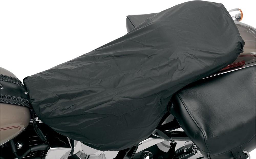 SADDLEMEN サドルメン その他シートパーツ シートカバー GL1500用【COVER, SEAT GL1500 [0821-0460]】