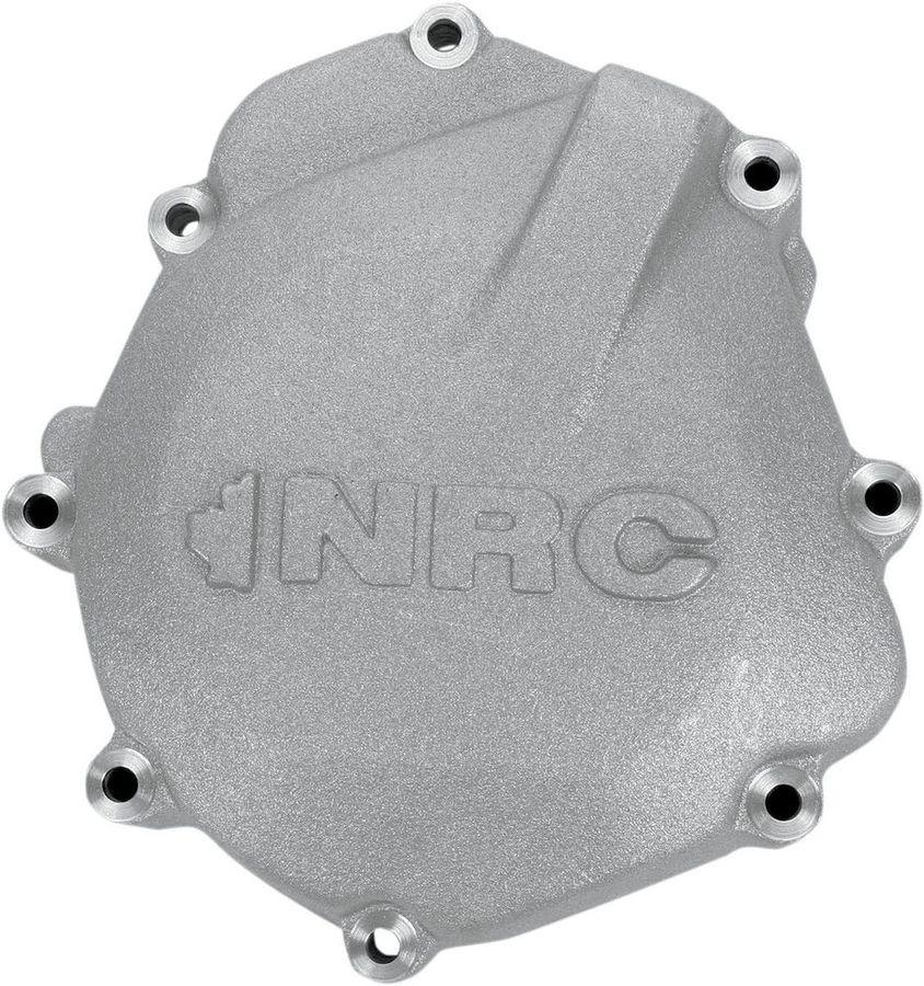 NRC エヌアールシー エンジンカバー オール 左側 GSXR用【ENG CVR GSXR ALL LT [0940-0268]】