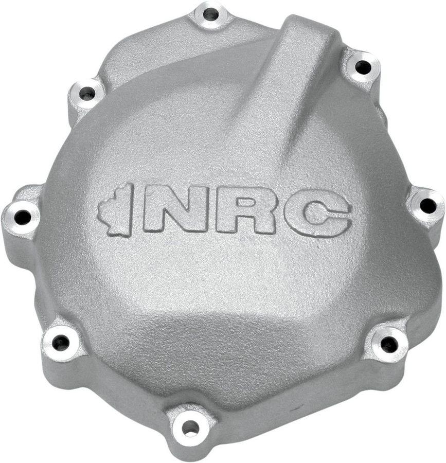 NRC エヌアールシー エンジンカバー SUZUKI 4513-361用 【ENGINE CVR SUZ 4513-361 [0940-0515]】 GSX-R1000 2005 - 2008