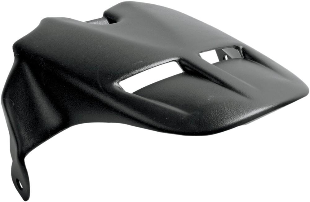 MAIER メイヤー リアフェンダー テクスチャブラック GSXR600-750用【FENDER RR GSXR600-750 TXB [1402-0159]】 GSX-R600 GSX-R750