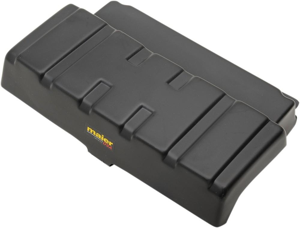 MAIER メイヤー カバー ATT/ELEC TRX350用【COVER ATT/ELEC TRX350 [1404-0454]】