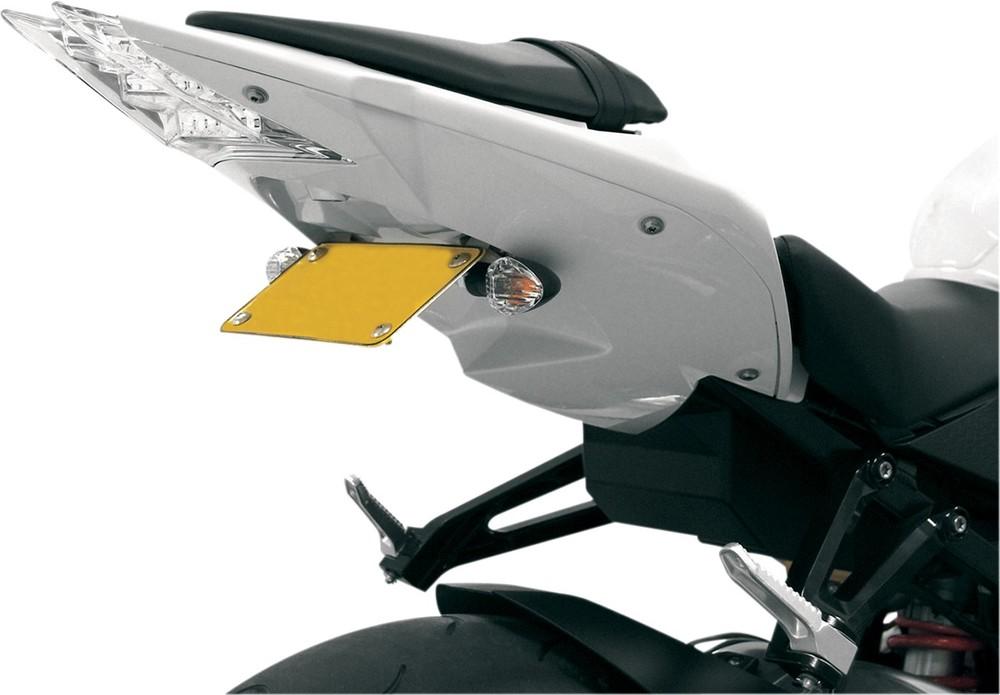 COMPETITION WERKES コンプリーションワークス フェンダーレスキット BMW用【FENDER ELIMINATOR BMW [2030-0513]】 S1000RR
